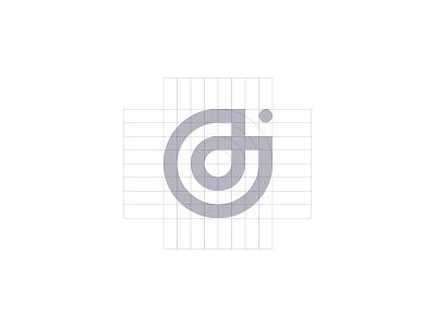 Olivia Graphics Agency logodesign typography vector branding logo design dribbble