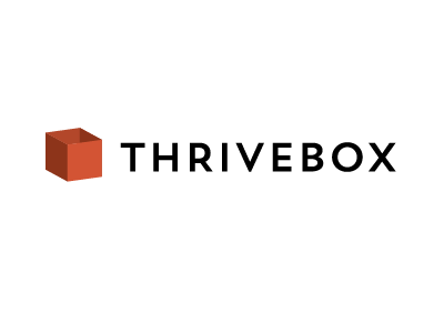 ThriveBox