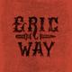 Eric Way