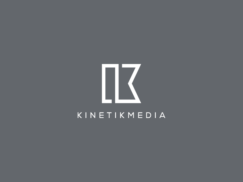Logo Slate identity logo brand