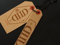 Aydosdes Agency
