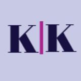 Ko-Kane LLC
