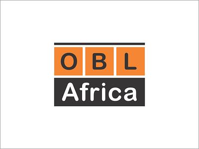 OBL Africa Logo