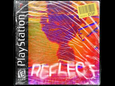 'Reflect'