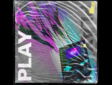 'Play'