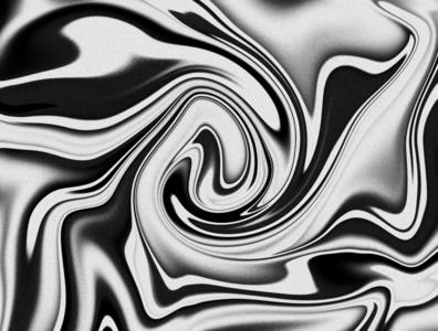 Liquid Texture Pack