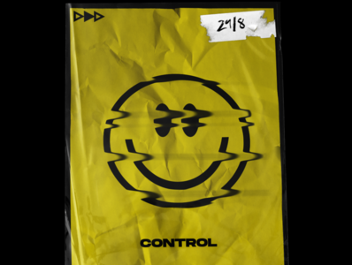 'Control'