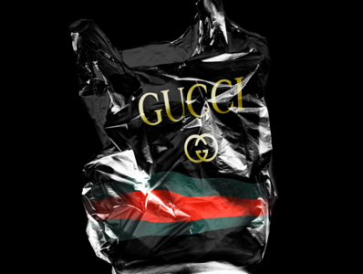 'Gucci Everything'