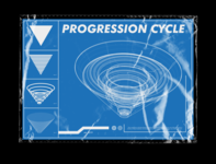 'Progression Cycle'