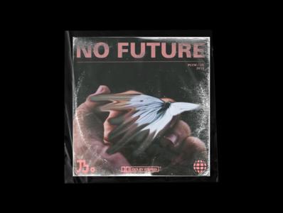 'No Future'