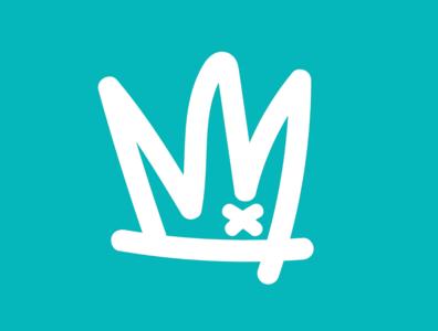 CTRL Crown