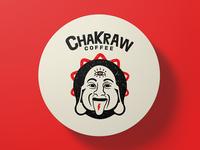 Chakraw Coffee