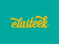 Elasteek v3