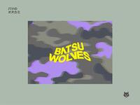 Batsu – 02