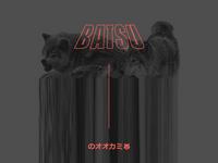 Batsu – 03