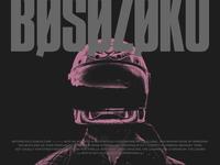 Bosozoku
