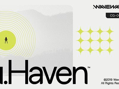 Nu.Haven™ – Details