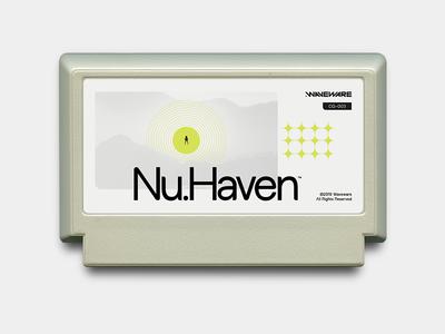 Nu.Haven™