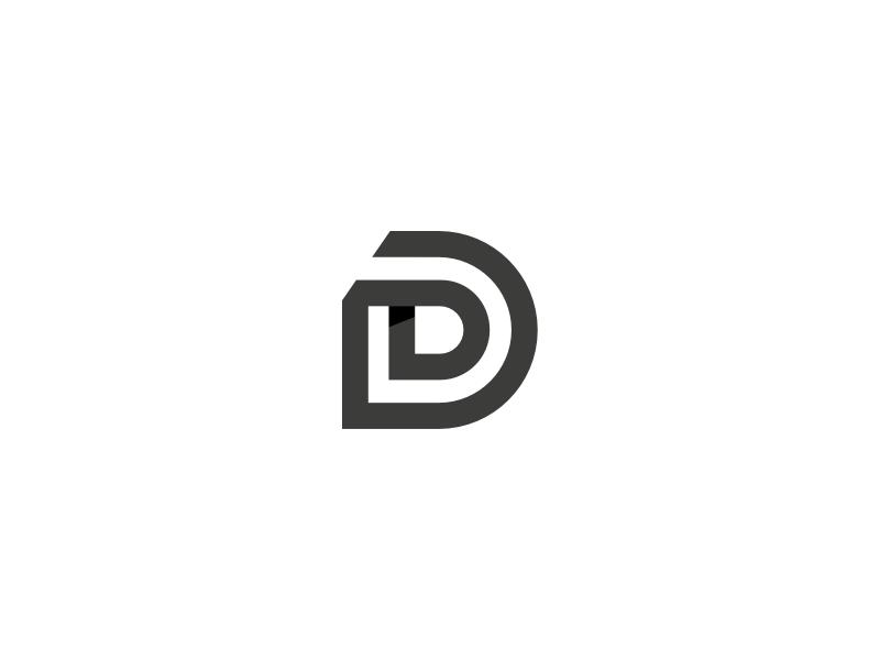 D mongram 800x600