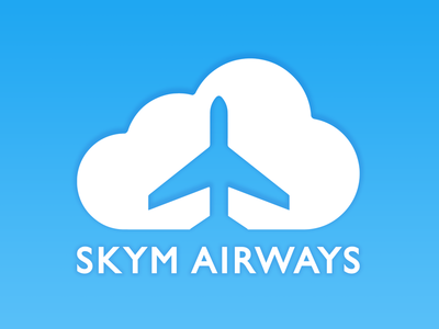Skym Airways