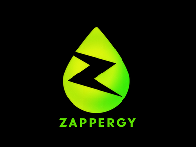 ZAPPERGY