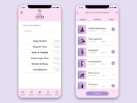 Anasa - Yoga App
