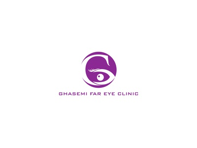 GHASEMI FAR EYE CLINIC   درمانگاه چشم قاسمی فر