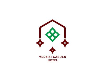 Vedzisi Garden Hotel