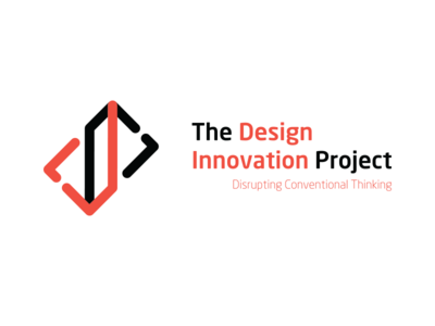 The Design Innovation Project