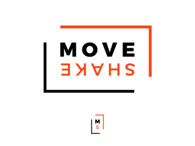 Move Shake