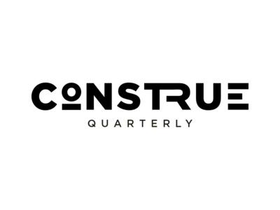 Construe Quarterly