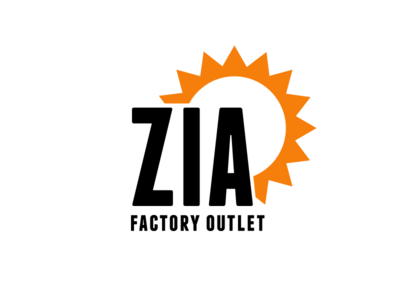 Zia Factory Outlet