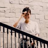 Thanh Soledas