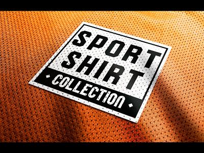 Sport Jersey Logo Mockup tank top mockup generator jersey tank top mockup t-shirt mockup t shirt mockup jersey design sport clothing mockup mock-up mockups mock up mockup jersey mockup sport jersey