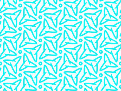 Free Download Seamless Patterns 2