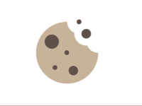 04 cookie icon