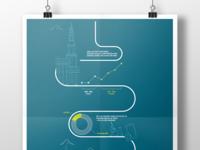 42 Infographics