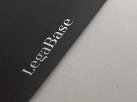 Legalbase paper edition