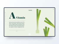 Wedo vitamin A