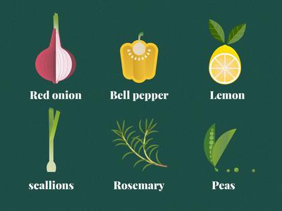 Wedo Greens - health tips