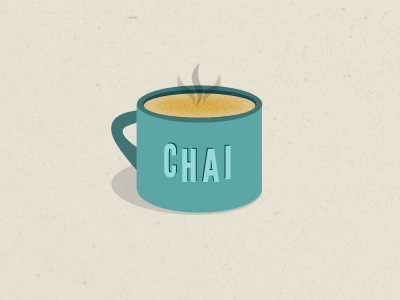 Cup o' Chai