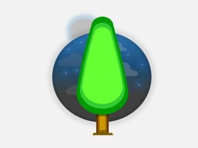 Tree ppt