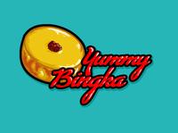 Yummy Bingka