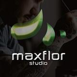 Maxflor®