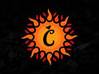 Čudesa od mesa logo - icon