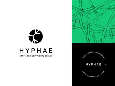 Hyphae brand snapshot