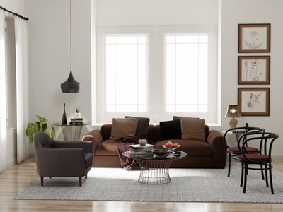 living room design 3dmodeling blender3d digital3d digitalart rendering interiordesign furniture blender