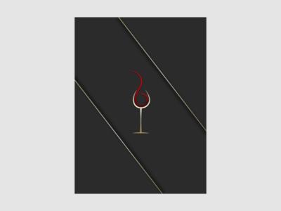Splashscreen illustration brand identity art logo clean app ui design branding