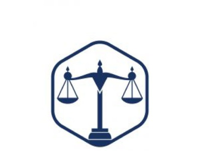 Law and Attorney Logo Design.