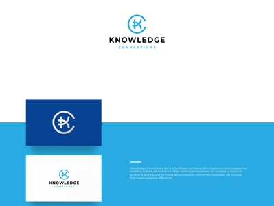 Orginal  Creative And Unique Professional Logo Free Download